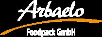 Arbaelo Foodpack GmbH